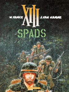 1-Spads