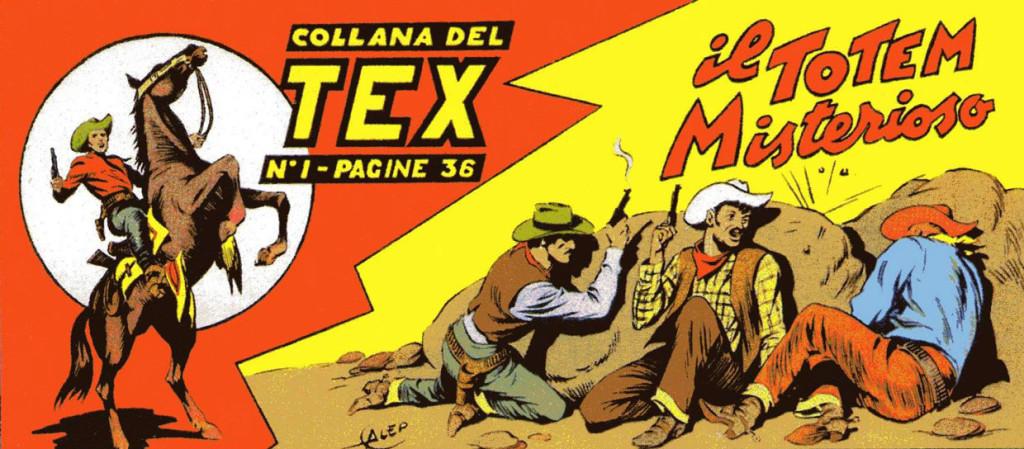 10-Striscia-Tex
