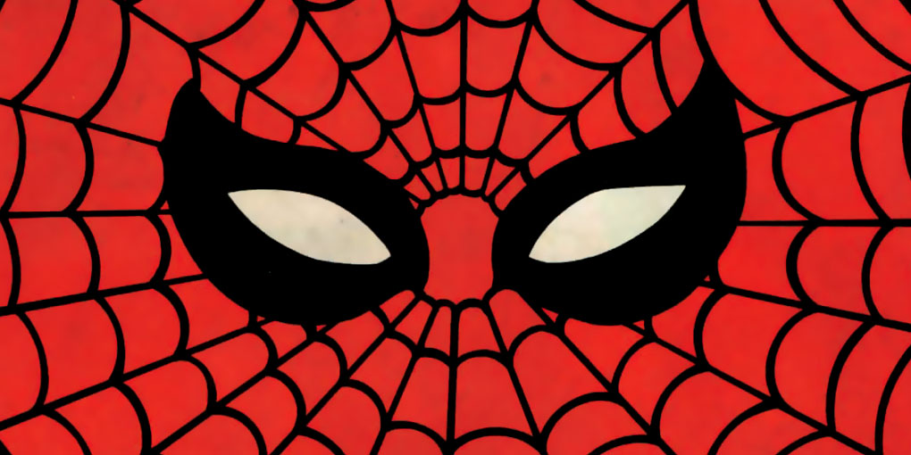 spiderman-cs