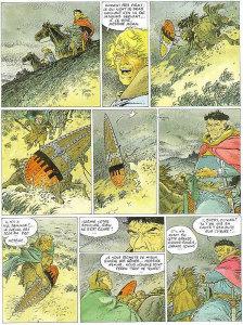 11-Sigurd