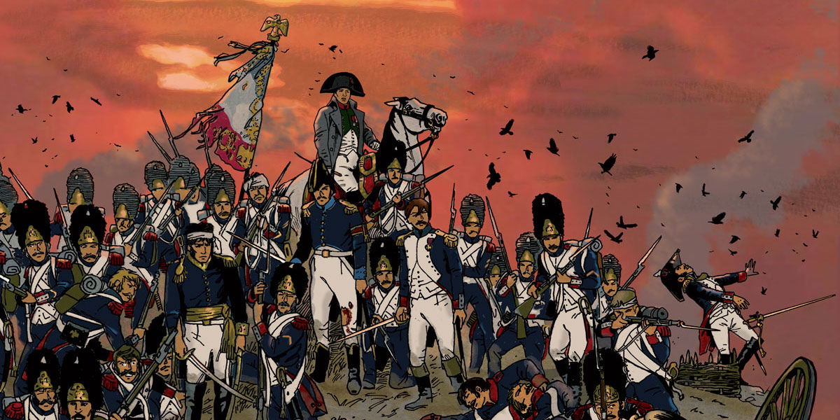 Napoleone4-cs