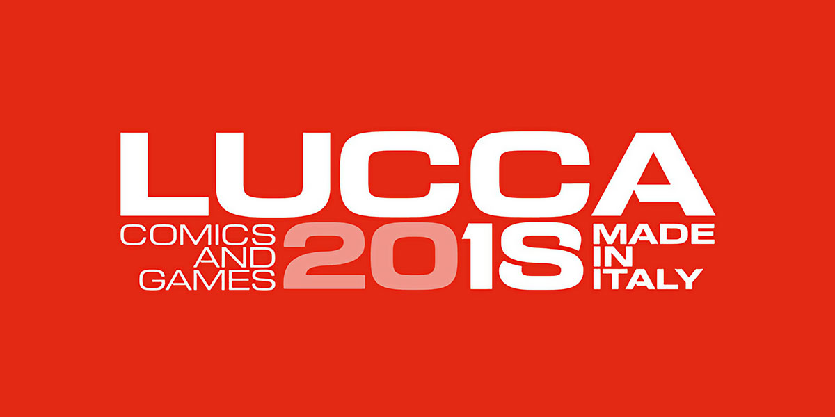 lucca-comics-2018