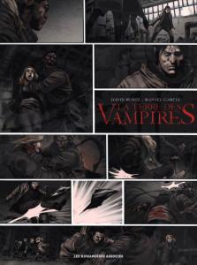 """Cofanetto dell'edizione originale de """"La Terra dei Vampiri"""""""
