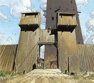 15-castello-Alda