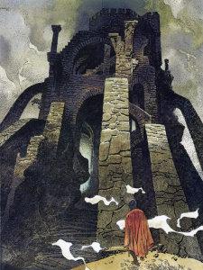 17-Castello-fatato-Sigurd