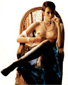 19---Sylvia-Kristel