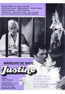 28---Justine---Franco