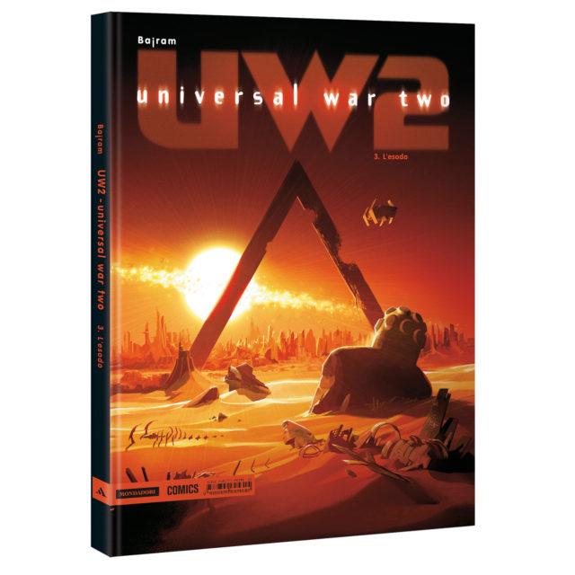 universal-w3-pack