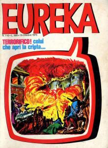 """Originarie edizioni di """"Fouché"""" pubblicate dall'Editoriale Corno"""
