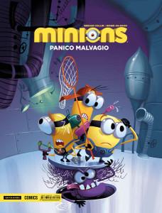 COP-Minions2