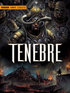 COP-Tenebre-1