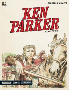 COPKen-parker2