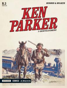 COPKen-parker3