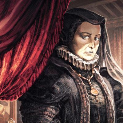 Caterina-de-medici-cs