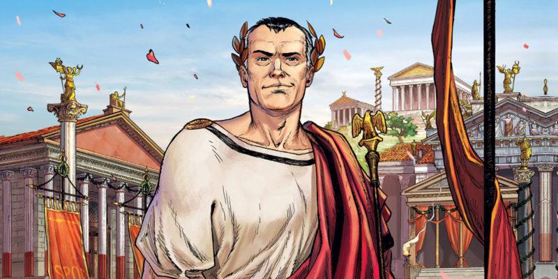 Cesare-cs