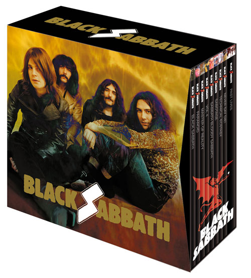 Cofanetto-Black-Sabbath