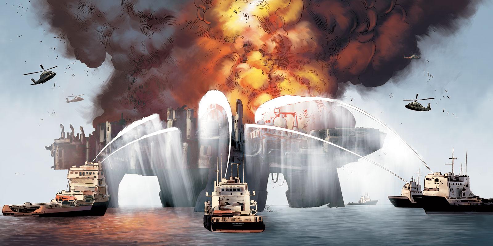 Deepwater-PrisonCS