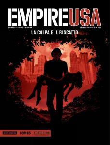 Empire usa 3