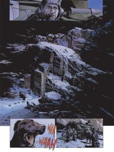 Fantastica_v19-Bunker1-30