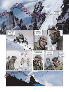 Fantastica_v19-Bunker1-6