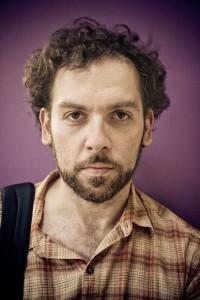 Marco Febbrari