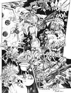 Hammer-PDF-1-27