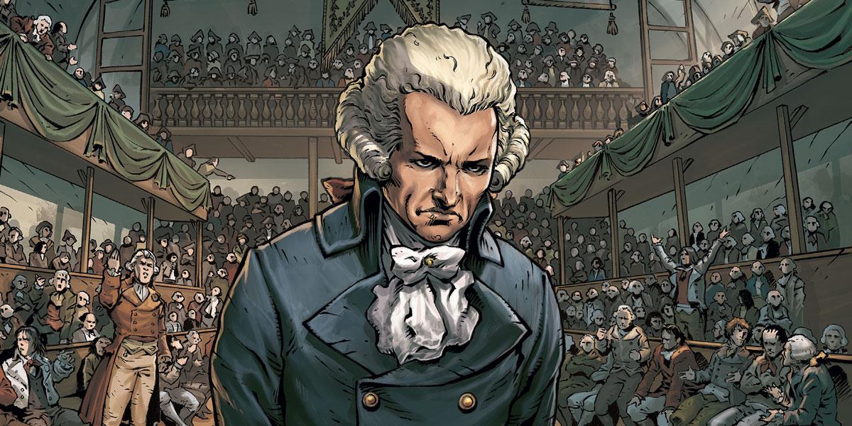 Hbio5-Robespierre-cs
