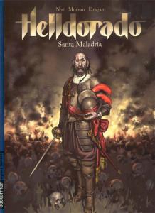 Helldorado-V1-#1-(of-3)-(2006)-1