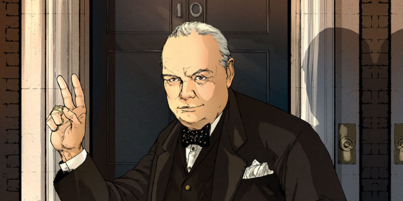 Historica-Biografie-Churchill-parte-seconda-cs