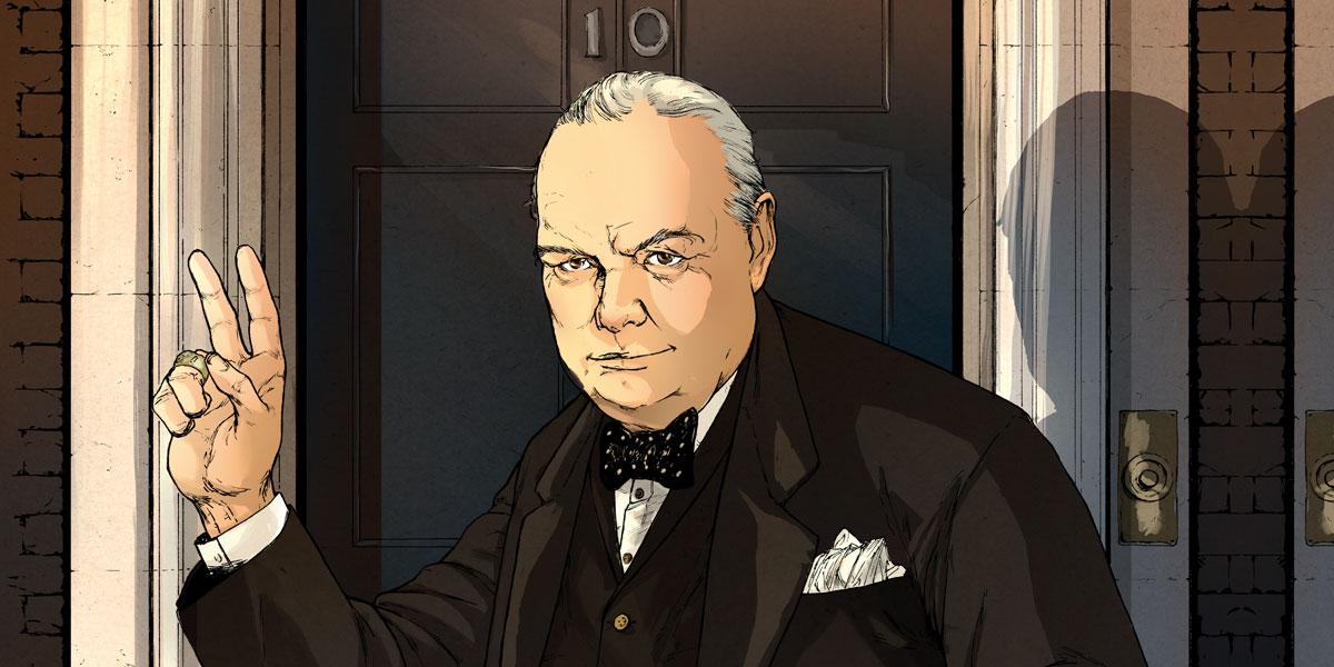 Historica-Biografie-Churchill-parte-seconda-cs