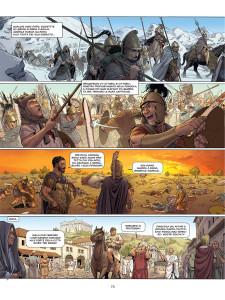 Historica_vol38_065-118-6