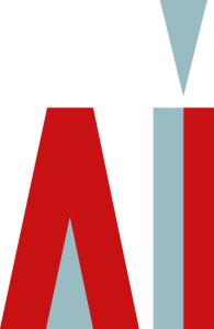 Logo dell'Associazione Autori di Immagini/Associazione Illustratori