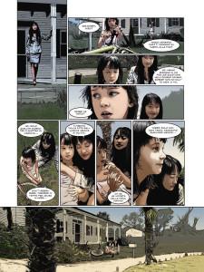 Il_complesso_dello_scimpanze-page0010