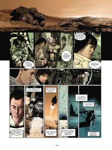 Il_complesso_dello_scimpanze-page0104