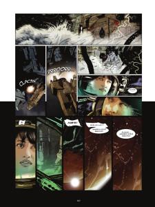 Il_complesso_dello_scimpanze-page0157