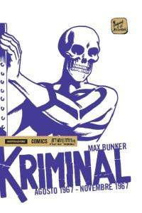 Krininal 11