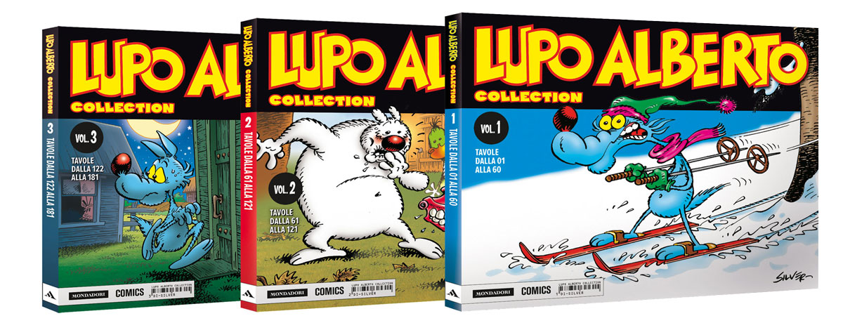 lupo-alberto-3covers