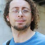 Michele Bertilorenzi