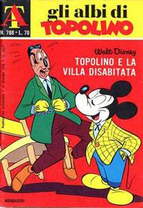 Mondadori-7