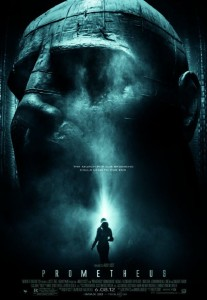 Prometheus-Movie-Poster-Ridley-Scott
