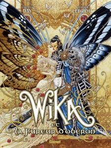 Copertina dell'edizione originale
