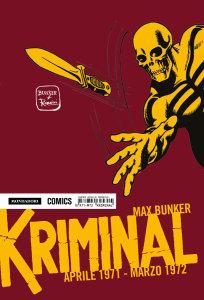 cover_Kriminal-18