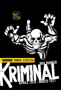 cover_Kriminal17