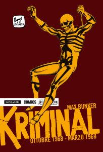 cover_Kriminal_14