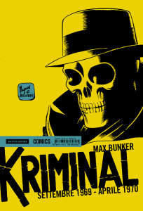 cover_Kriminal_16