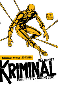 cover_Kriminal_19