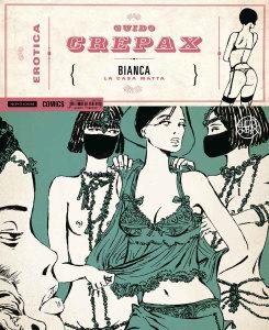 crepax-cop11