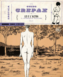 crepax-cop13