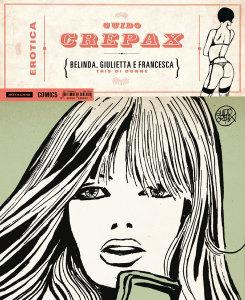 crepax-cop16