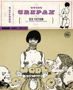 crepax-cop20